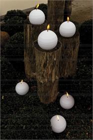 Kerzen Für Draußen.Outdoor Kerzen Bequem Online Bestellen Sirius Artcollection